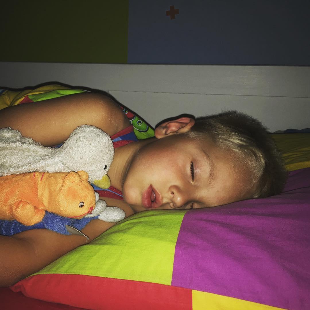 #goedemorgen365 #welterusten #slaaplekker